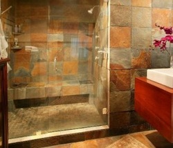 fiberglass shower enclusures have several advantages for one aspect fiberglass showers cost less and are easy to showers eliminate